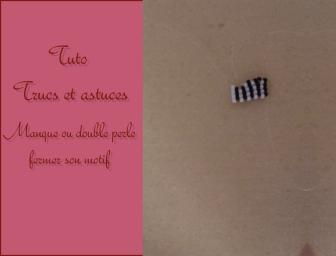Trucs_astuces_oubli_perle_double_perle